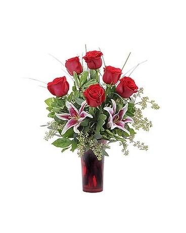 flowers for love romance delivery moncton nb macarthur s flower shop