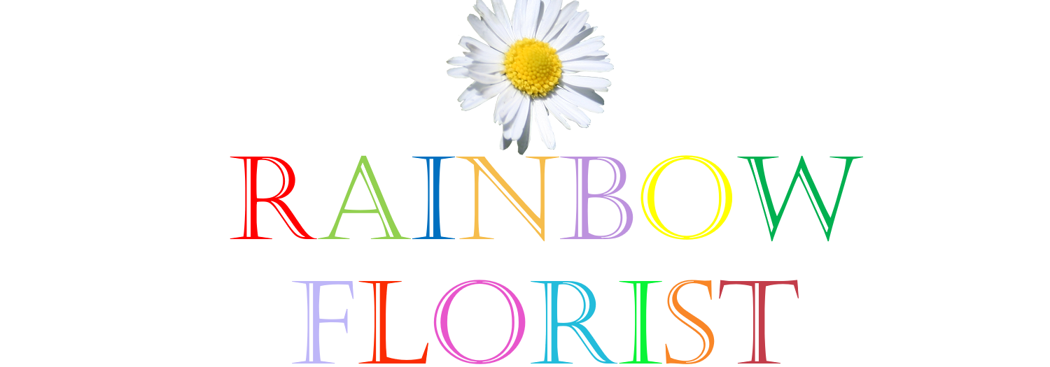 Barstow Florist Flower Delivery By Rainbow Florist