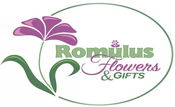 Romulus Florist Flower Delivery By Romulus Flowers Gifts