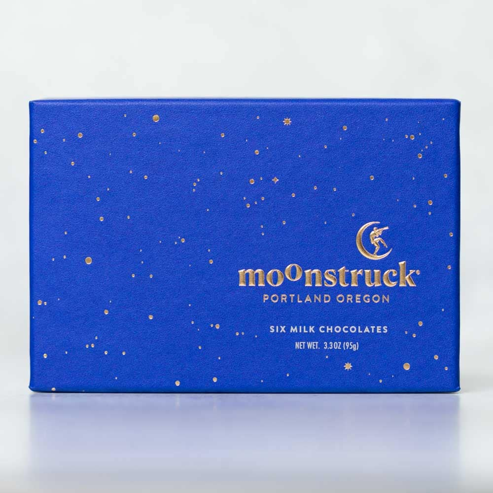Moostruck- 6 Piece Galaxy Collection