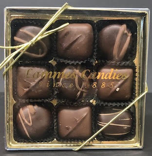 Lammes Chocolates