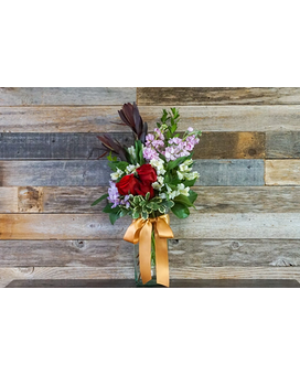 The Ella Flower Arrangement