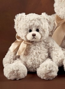 Bearington Baby Hugggles