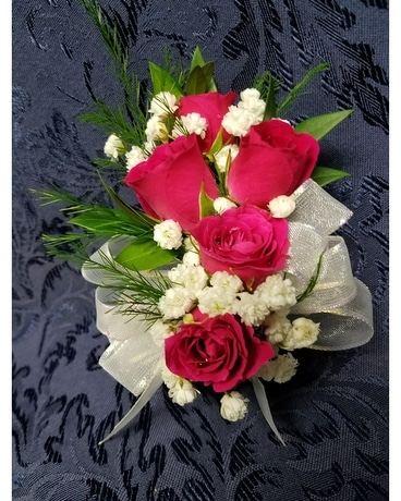 Raleigh Florist - Fresh Flowers, Bouquets, and Arrangements in the ...
