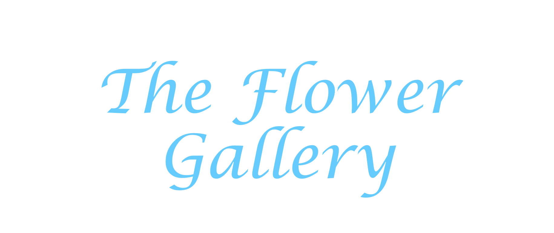 Valdosta Florist Flower Delivery By The Flower Gallery