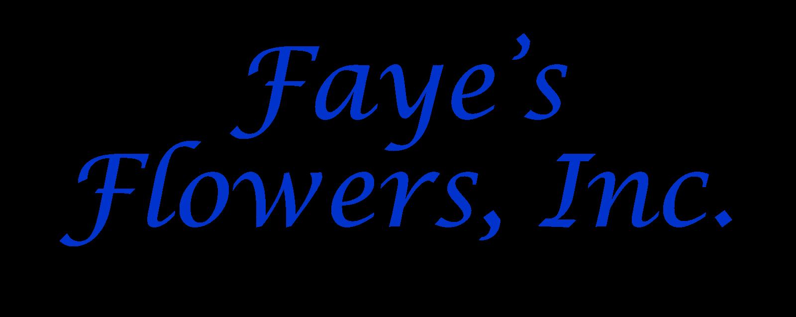 Pretty Please In Big Spring Tx Fayes Flowers Inc
