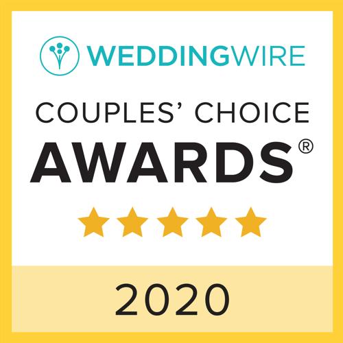 Couples Award