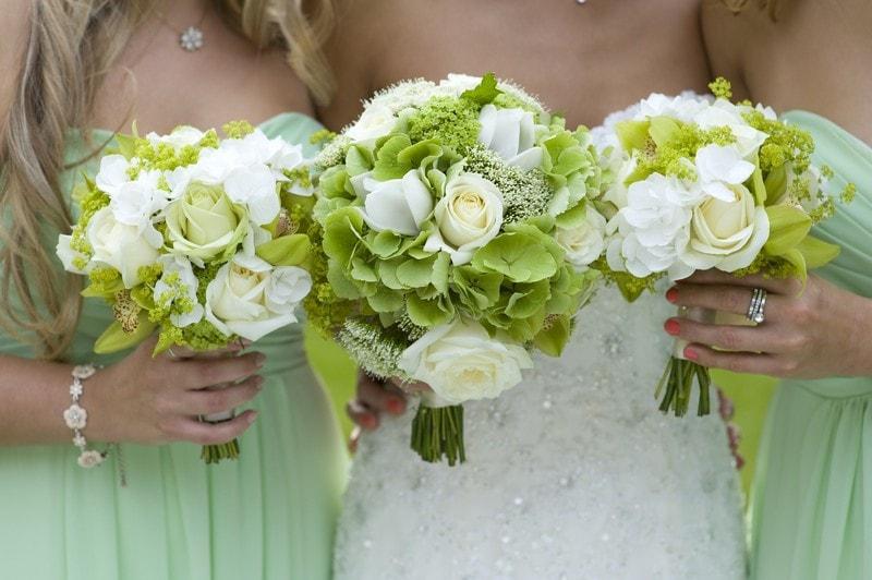 bouquet48.jpg