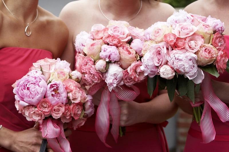 bouquet44.jpg