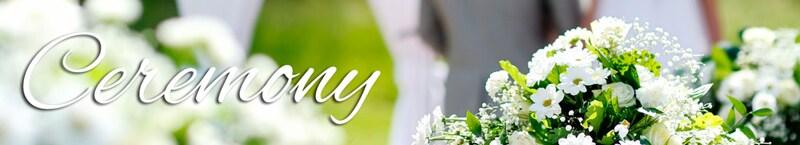 ceremony-header.jpg