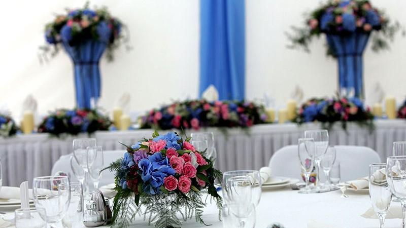 reception25.jpg