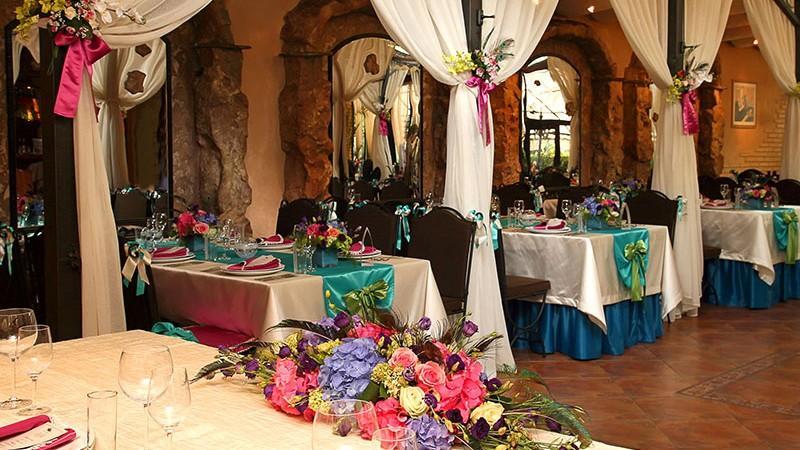 reception29.jpg