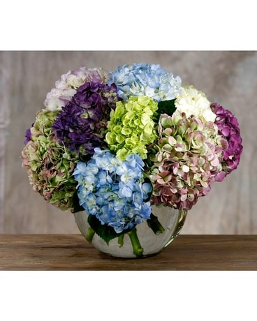 Merrick Florists - Flowers in Merrick NY - Feldis Florists