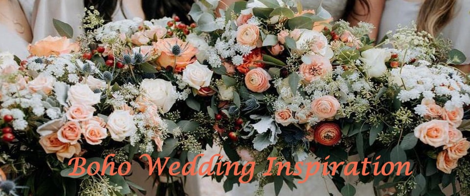 Albuquerque Florist Flower Delivery By Silver Springs