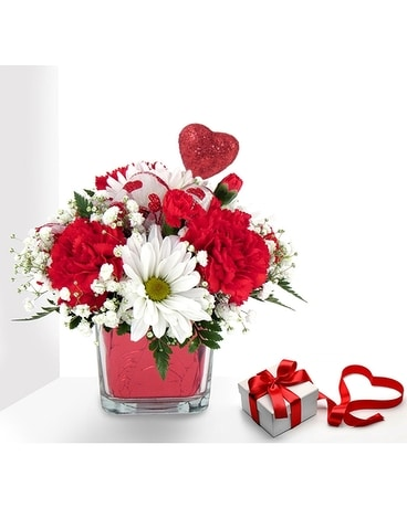 Southfield Florist Flower Delivery By Thrifty Florist