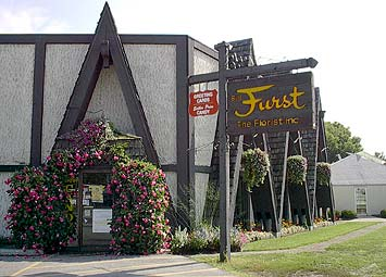 About furst the florist greenhouses dayton oh florist furst the florist greenhouses mightylinksfo