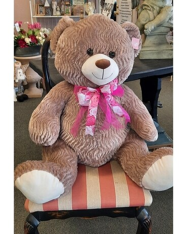36 inch Brown Bear Gifts