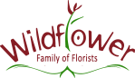 Wildflower Family of Florist