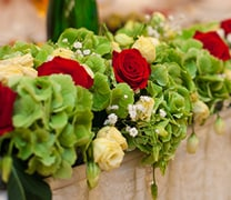 Image related to Flower Delivery Houston