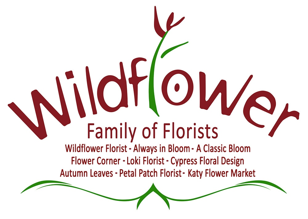 Wildflower Family of Florists
