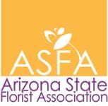 Arizona State Florist Association