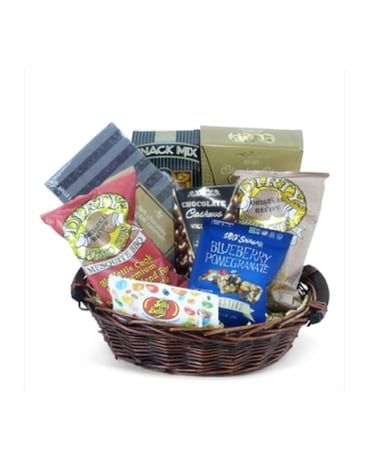 Fruit Food Baskets Delivery Silver Spring Md Bell Flowers Inc