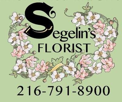 About Segelin's Florist - Cleveland, OH Florist