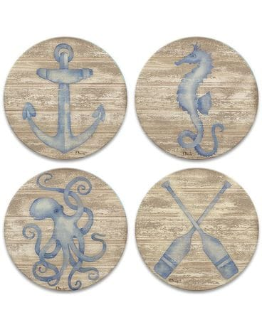 Providence Coaster Set Gifts