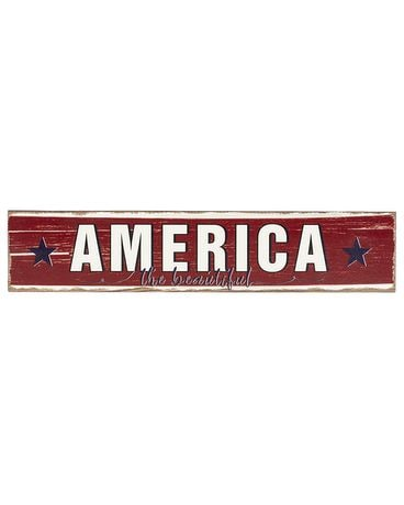 America Gifts
