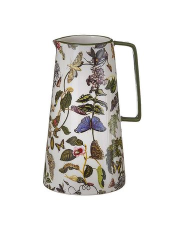 Butterfly Pitcher - 9