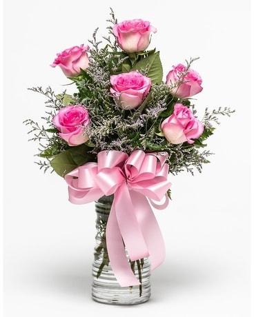 Birthday Flowers Delivery Prairieville La Anna S Fl Designs