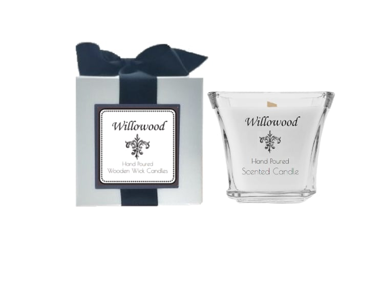 Willowood Candle