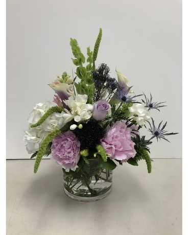 Dream of Jane Flower Arrangement
