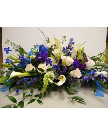 Gaithersburg Florist Flower Delivery By Mason S Flowers