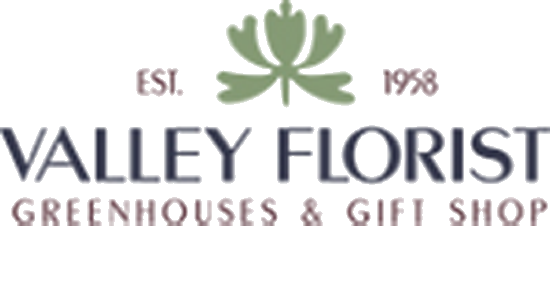About Valley Florist, Greenhouse & Gift Shop - Gardner, MA