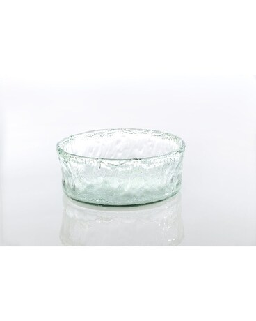 Recycled Glass Bowl Gifts