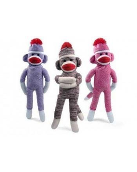 Sock Monkey Gifts