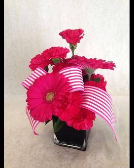 Nashville Florist Flower Delivery By Emmas Flowers Gifts Inc