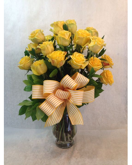Nashville Florist - Flower Delivery by Emma's® Flowers & Gifts, Inc