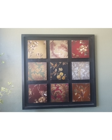 Wall Decor Gifts