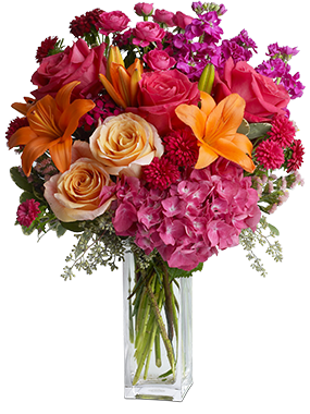 best sellers flowers
