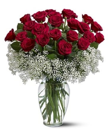 flowers for love romance delivery pittsburgh pa squirrel hill