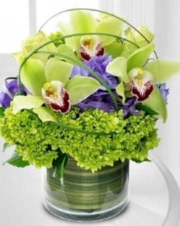 Houston Florist Flower Delivery By
