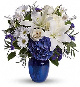 Pacheco Ca Flower Delivery Jory S Flowers