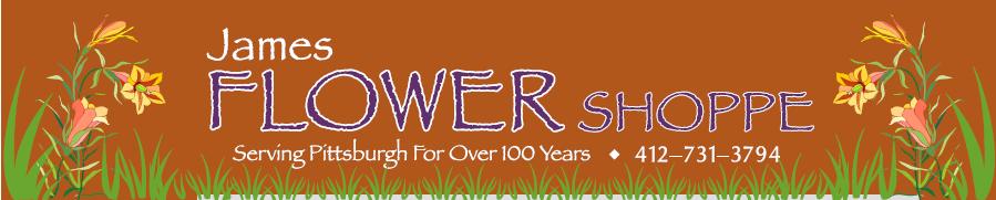 Wilkinsburg Florist - Flower Delivery