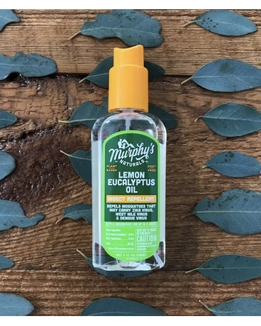 Murphy's Natural Insect Repellent Gifts