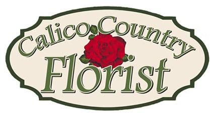 Calico Country Designs