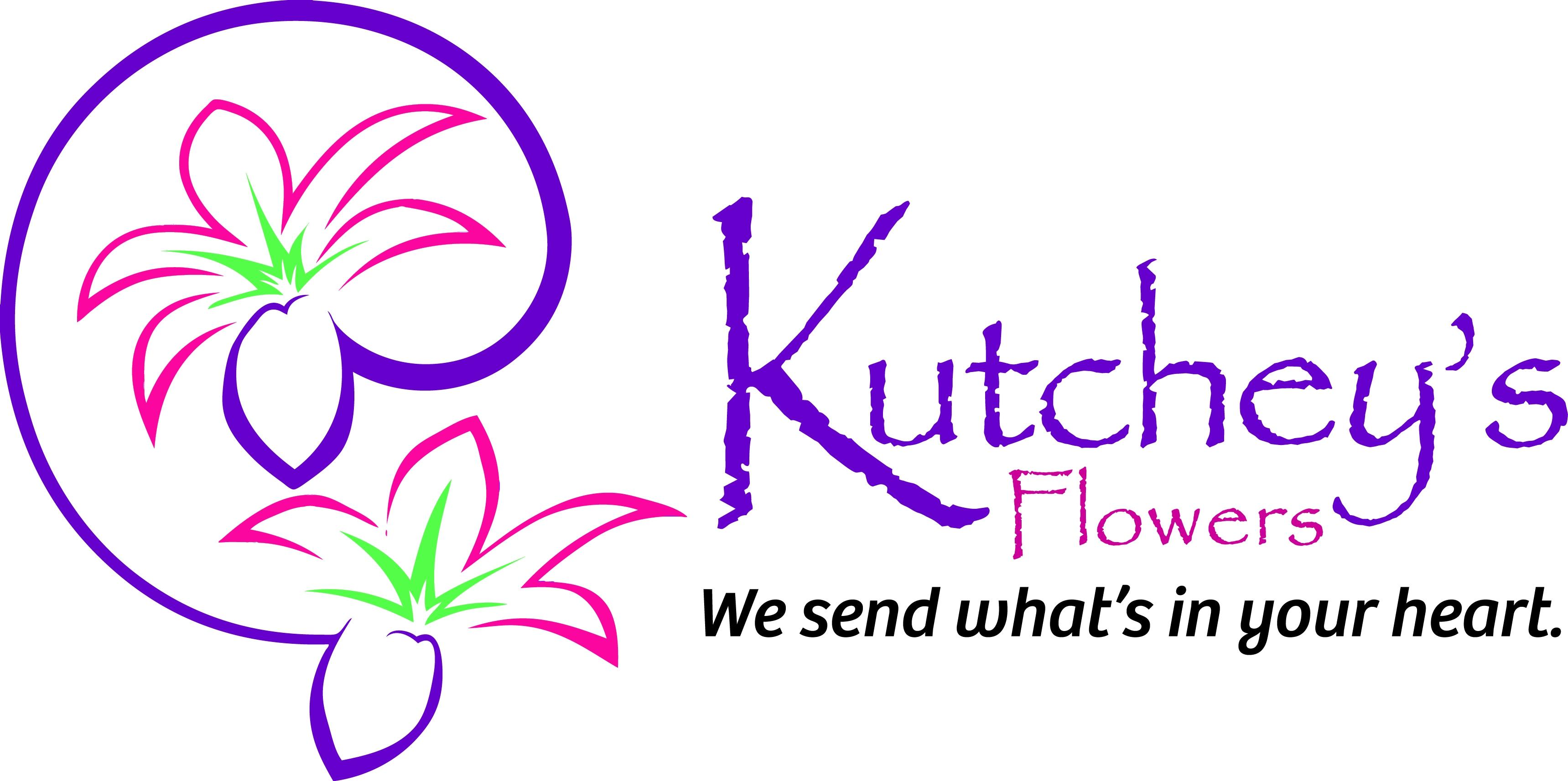 Pretty Please In Midland Mi Kutcheys Flowers