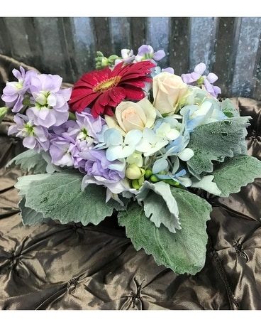 Pick Me Flower Arrangement