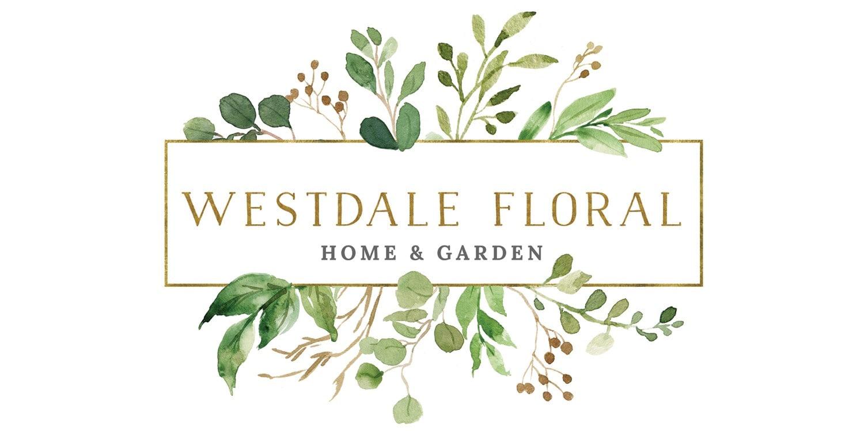 Westdale Floral Home Gardens
